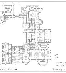 well 8 000 square foot house plans on mansion floor plans 20000 sq