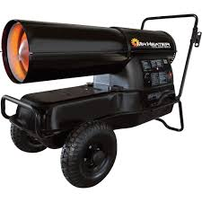 mr heater portable kerosene heater u2014 175 000 btu 4250 sq ft