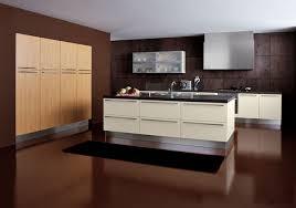 cuisine italienne meuble meuble cuisine italienne en moselle kitchenette thoigian info