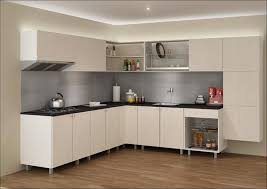 kitchen white kitchen cabinets with black countertops grey and