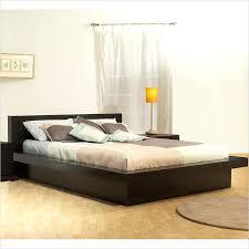 Platform Bed Frames For Sale Sale Bed Frames King Size Platform Beds Sale Bed Frames