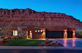 southwestern home 22 earth toned southwestern houses inclined to nature home design
