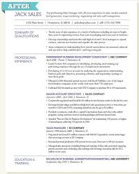 100 Do A Resume Online How To Create A Resume Format Format Make Resume Chronological