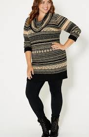 plus size sweater dress dress images