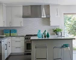modern backsplashes for kitchens kitchen contemporary kitchen backsplash ideas hgtv pictures modern