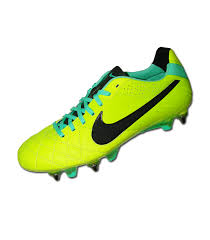 Nike Tiempo Legend Iv nike tiempo legend iv sg on sale off30 discounts