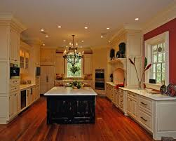 rectangle kitchen ideas country colonial kitchen ideas colonial fireplace ideas colonial