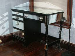 Black Vanity Table Ikea Vanity Table Ikea Decor Homes Vintage Black Makeup Vanity