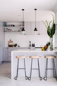 50 Best Small Kitchen Ideas Kitchen 50 Best Kitchen Island Ideas For 2017 Modern Design 03