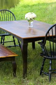 fresh primitive dining room tables 57 for your antique dining fresh primitive dining room tables 57 for your antique dining table with primitive dining room tables modern fresh primitive dining room tables 57 for your