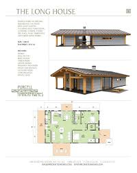 Shipping Container Home Floor Plan 26 Best Shipping Container Homes Images On Pinterest Shipping