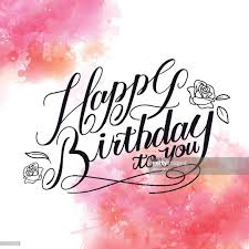 free happy birthday card for facebook happy birthday bro