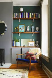 Jewel Tone Living Room Decor 9 Ways To Declutter Your Home How To Eliminate Clutter