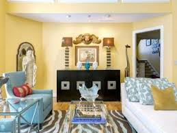 home interior ideas for living room living room decorating and design ideas with pictures hgtv