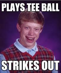 Sports Meme Generator - mlb memes sports memes funny memes baseball memes funny sports