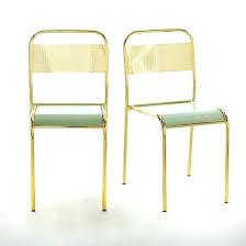 chaise redoute chaise de bar la redoute chaise de bar la redoute chaise chaise
