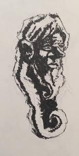 pen sketches u2013 infinite cortex creations