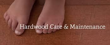 hardwood flooring maintenance hardwood flooring hardwood flooring