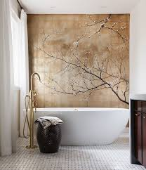 tranquil bathroom ideas 28 spa like bathrooms that invite relaxation tranquil bathroom