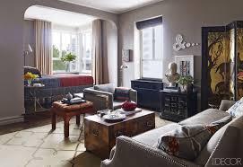 Small Apartment Interior Design Elegant Nyc Apartment Interior Design Eileenhickeymuseum Co