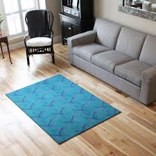 area rugs boston rug company carpet and flooring stores near me