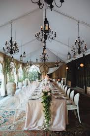 chandeliers nyc 428 best wedding venues images on pinterest wedding venues