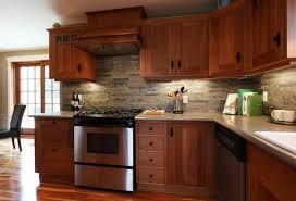 Cozy Kitchen Cabinets Liquidators Home Designs - Kitchen cabinets low price