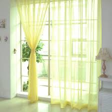 Yellow Curtains For Living Room Popular Open Living Room Buy Cheap Open Living Room Lots From