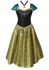 Anna Costume Best 25 Anna Costume Ideas On Pinterest Frozen Halloween