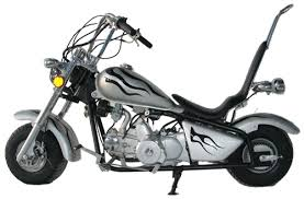 fancy scooter gas scooters and electric scooters retail and wholesale