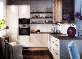 Apartment Kitchen Decorating Ideas On A Budget by Cozy Dark Brown Chairs Design Wooden Dining Kitchen Kitchen