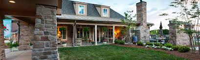 House Plans For Patio Homes Floor Plans For Patio Homes