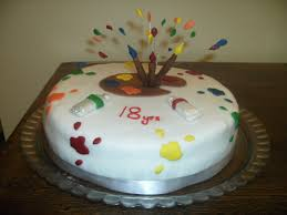 terrific 11 year old birthday cakes plan best birthday quotes