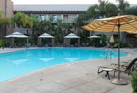 Hotels Near LEGOLAND California Grand Pacific Palisades Resort - Hotels with family rooms near legoland