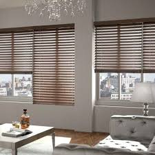 Wooden Curtains Blinds Designer Blinds U0026 Window Shades For Less American Blinds