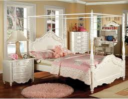 Best Bedrooms For Teens Bedroom Best Teenage Bedroom Ideas With In Awesome Cool