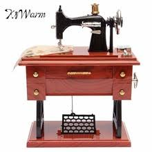 popular sewing machine decoration buy cheap sewing machine