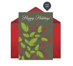 best 25 free christmas ecards ideas on pinterest christmas