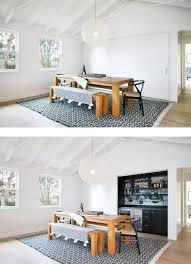 nick noyes del mar residence by nick noyes architecture archiscene your