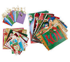 pre wrapped gift boxes christmas gift wrap in a snap set of 24 gift boxes with pre cut wrap page