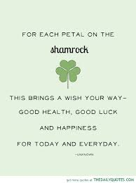 download irish quotes about life homean quotes