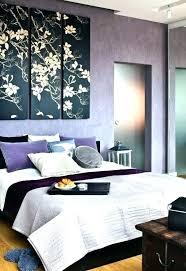 peinture chambre couleur quel couleur de peinture pour une chambre coucher moderne peinture