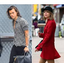 harry styles birthday party u2014 why taylor swift wasn u0027t invited