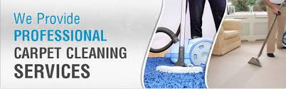 upholstery cleaning rancho cucamonga ca carpet cleaning rancho cucamonga air duct dryer vent cleaning