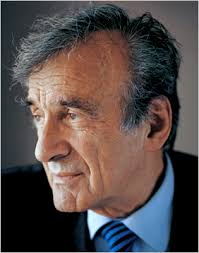 auschwitz survivor claims elie wiesel is an impostor