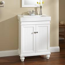 bathroom master bath cabinet ideas vanities for bathrooms costco