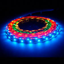 color led light strips outdoor light strip for boats led flexible st25 abyss