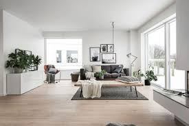 scandinavian livingroom best scandinavian living room design ideas remodel houzz