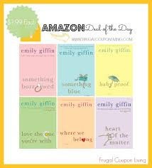 Emily Giffin Something Blue Today Only 1 99 Contemporary Romance Books By New York Times