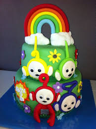 25 teletubbies cake ideas teletubbies baby
